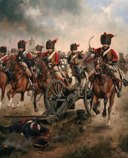 user-50-5soldado-del-regimiento-de-cazadores-de-alc-ntara-14-de-caballer-a-en-el-desastre-de-anual
