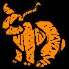 g3-3-tatoo-orange.png