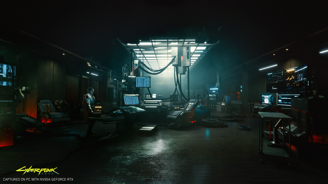 https://i.ibb.co/k6rBwFW/cyberpunk-2077-nvidia-geforce-e3-2019-rtx-on-exclusive-4k-in-game-screenshot-001.png