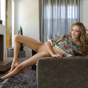 victoria-rae-slim-naked-boobs-apartment-femjoy-15