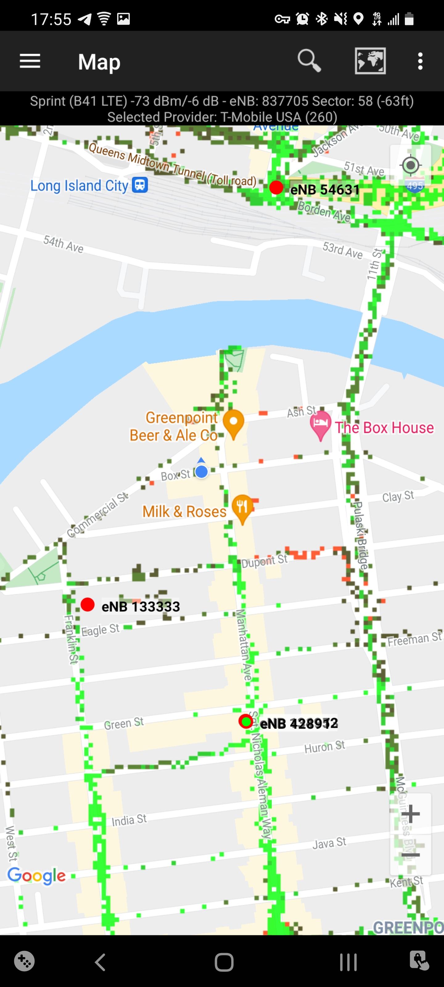 Screenshot-20210501-175538-Cell-Mapper.j