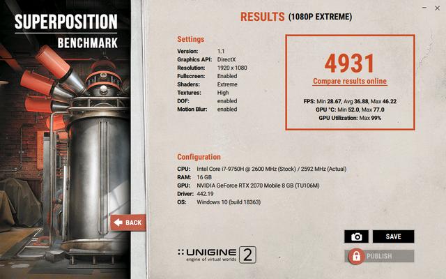 Superposition-Benchmark-v1-1-4931-1581136797