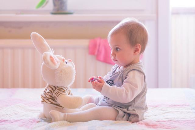 Как сэкономить бюджет с рождением ребенка