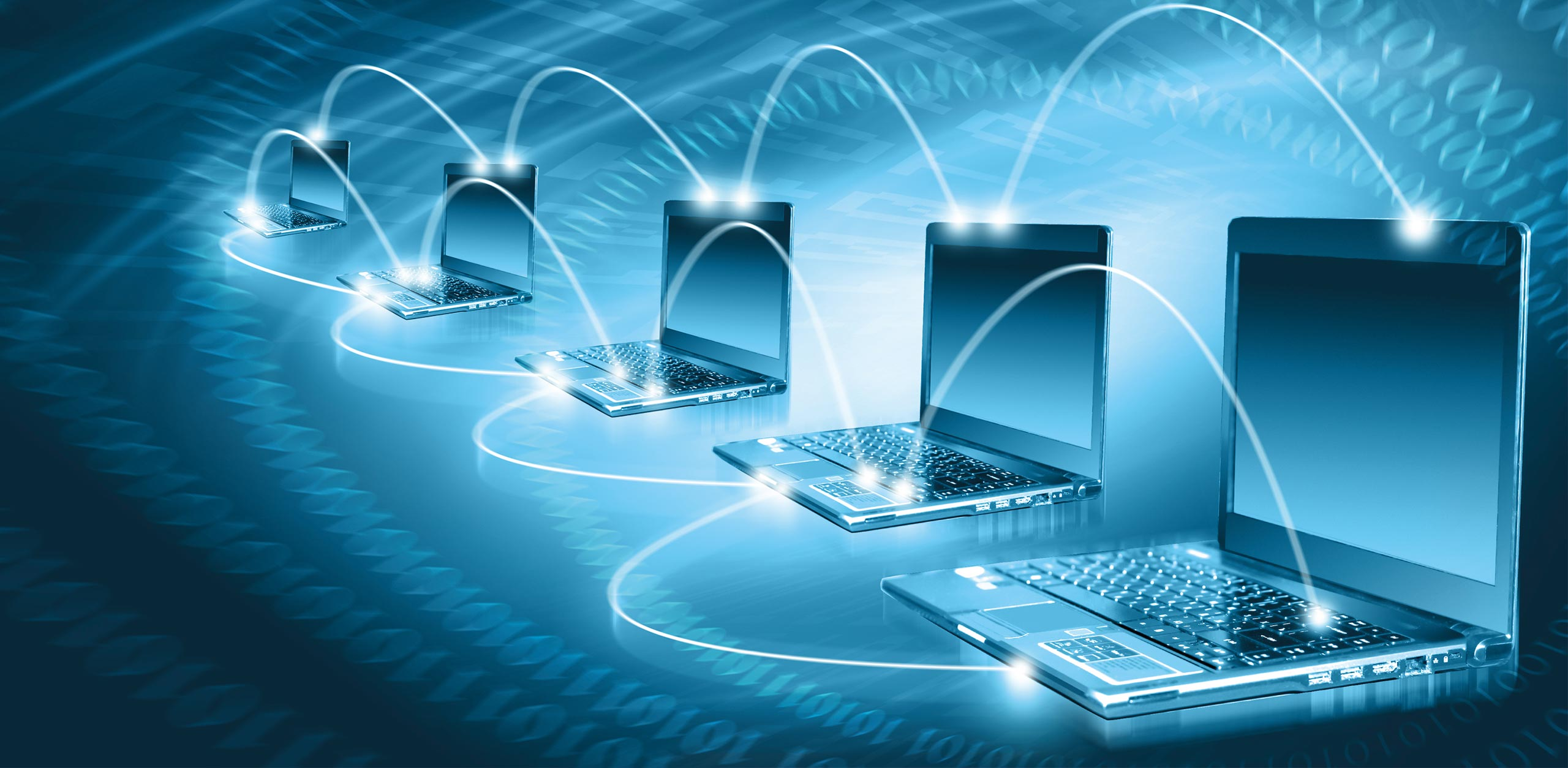 information technology companies in florida