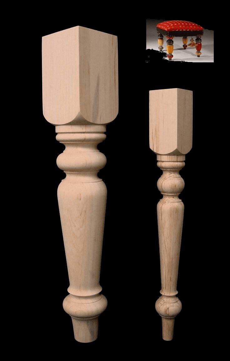 Wood-sofa-legs