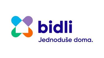 bidli-logo-bydleni