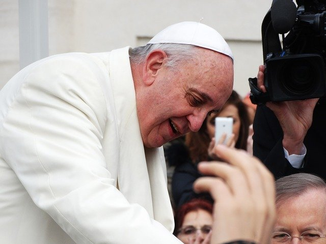 pope-francis-707390-640-2