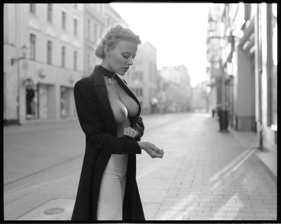 fotograf Radoslav Puyan 16
