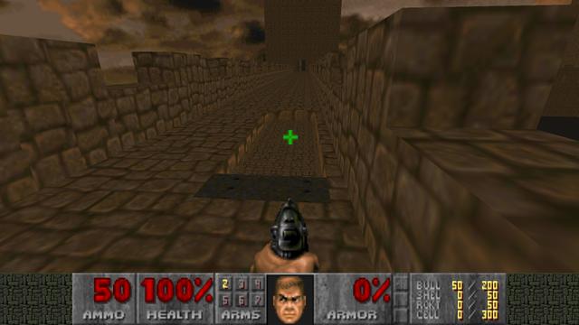 Screenshot-Doom-20200719-211017