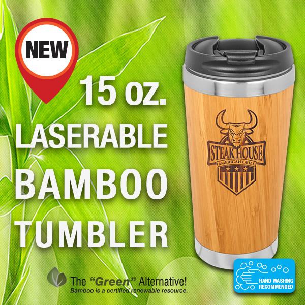 1-24-19-15oz-Bamboo