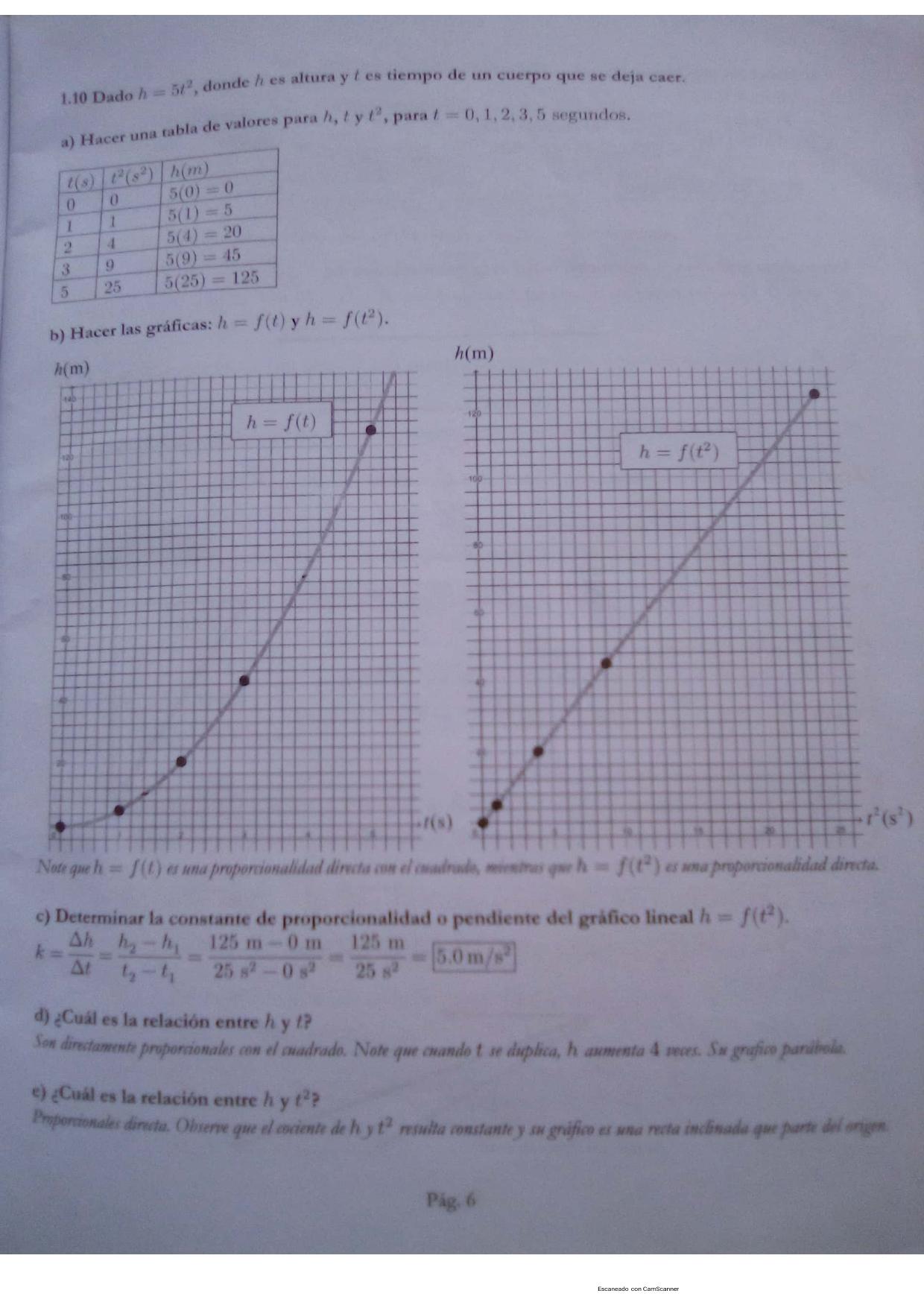 cuaderno-de-trabajo-f-sica-b-sica-page-0005