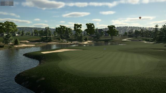 The Golf Club 2019 12_19_2019 6_32_35 PM
