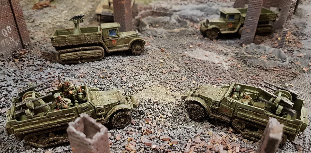 Arminaces Russen 1-m16gmc-zis22