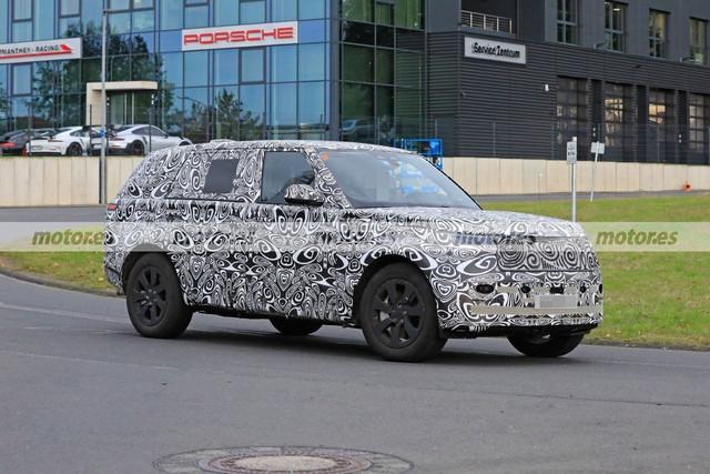 2021 - [Land Rover] Range Rover V - Page 2 Land-rover-range-rover-lwb-2022-fotos-espia-202072048-1603268746-6