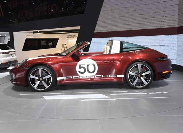 2018 - [Porsche] 911 - Page 22 F3-D16-EF4-CC41-4-ADF-9387-537358-EA46-E8
