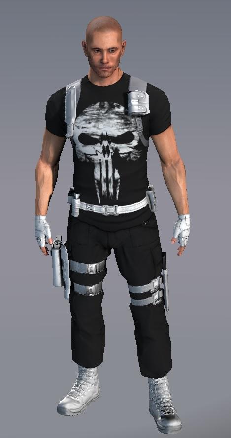Punisher3.jpg
