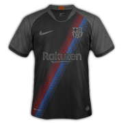https://i.ibb.co/k8XYDXT/Barca-fantasy-third10.png