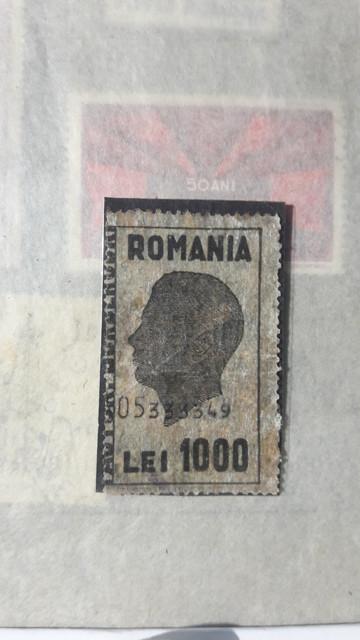 20200416-183314