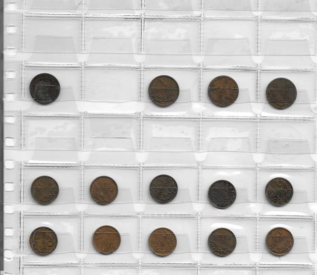 coin12f.jpg