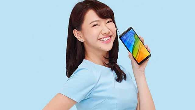 Ini Dia, Alasan Xiaomi Pasang Iklan di Smartphone