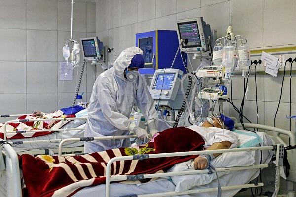 iran-coronavirus-hospital-afp-mizan-news-agency-10619909-1584010655.jpg