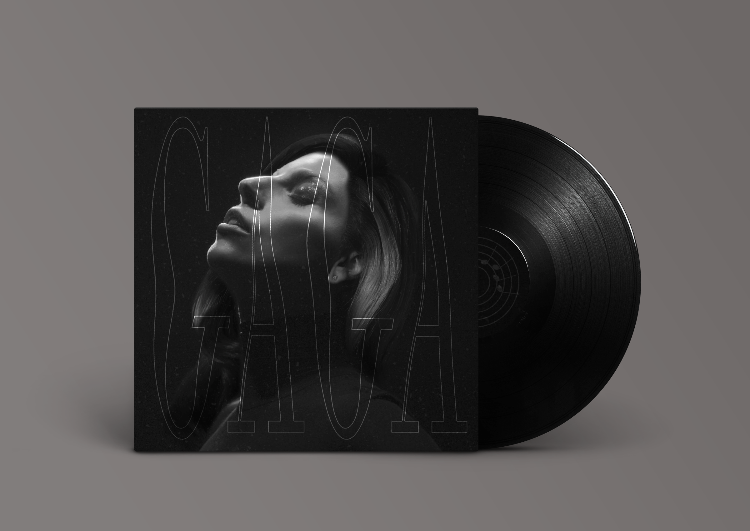 Vinyl-Record-PSD-Mock-Up.png