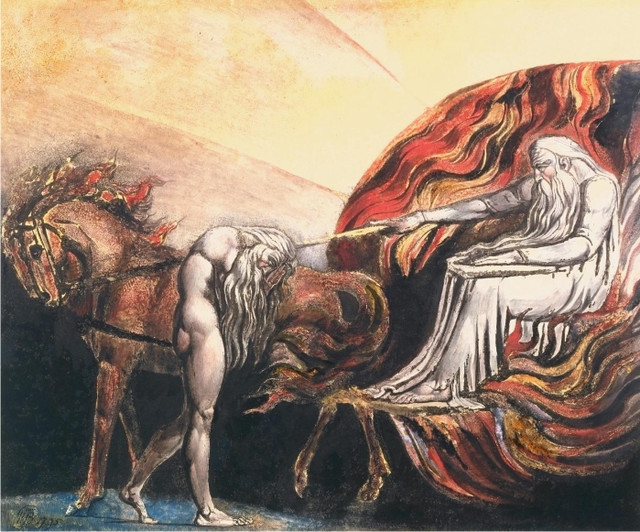Elohim-creando-a-Ad-n-William-Blake.jpg