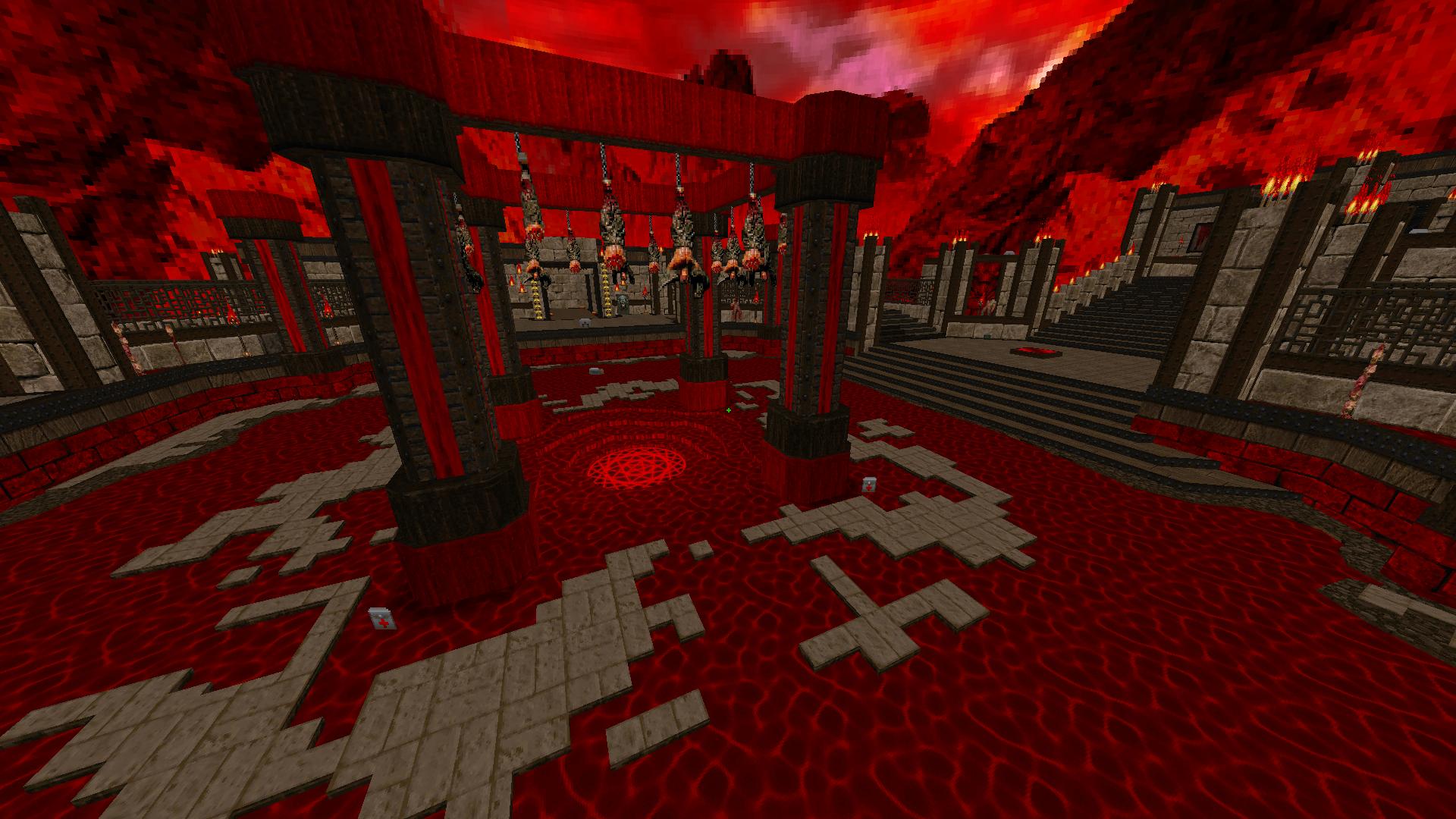 Screenshot-Doom-20210404-224856.png