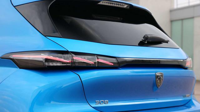 2021 - [Peugeot] 308 III [P51/P52] - Page 2 C06-CE02-D-6-A8-E-4520-85-FF-67664-E52-AF30