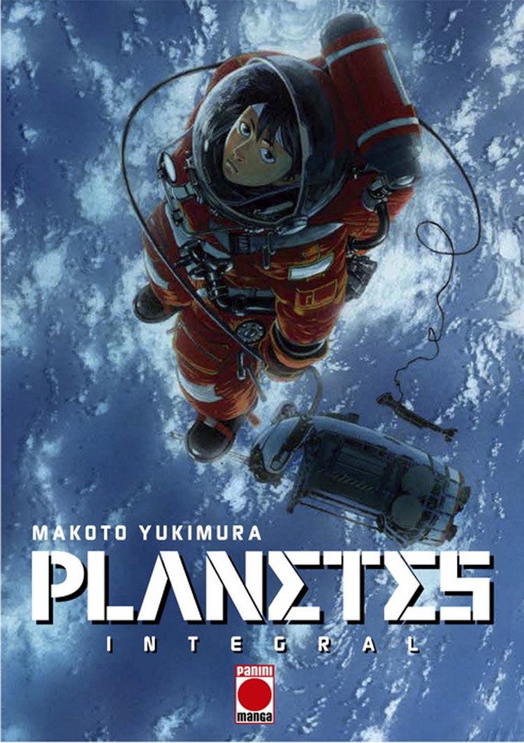 planetes-29-10.jpg