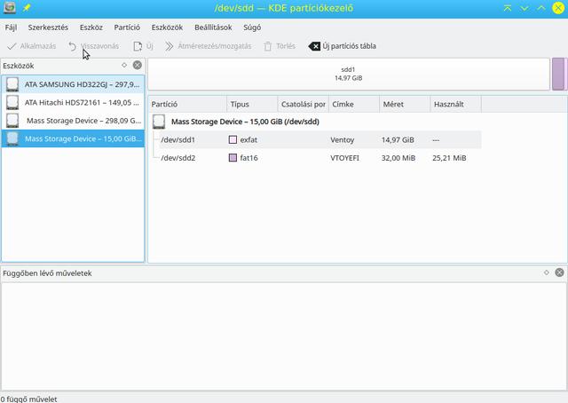 Screenshot-20210717-095005
