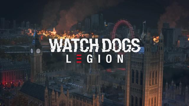 Watch-Dogs-Legion-20210223195802.jpg