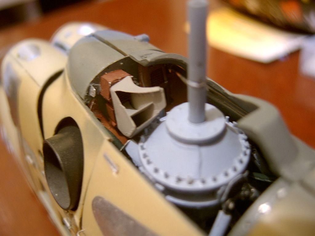 Hind-F1566.jpg