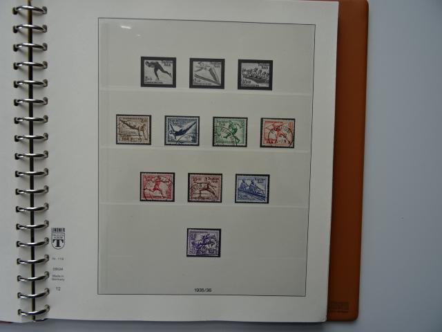 DSC02349