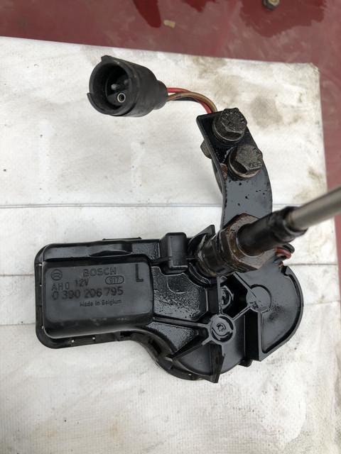 IMG-7972