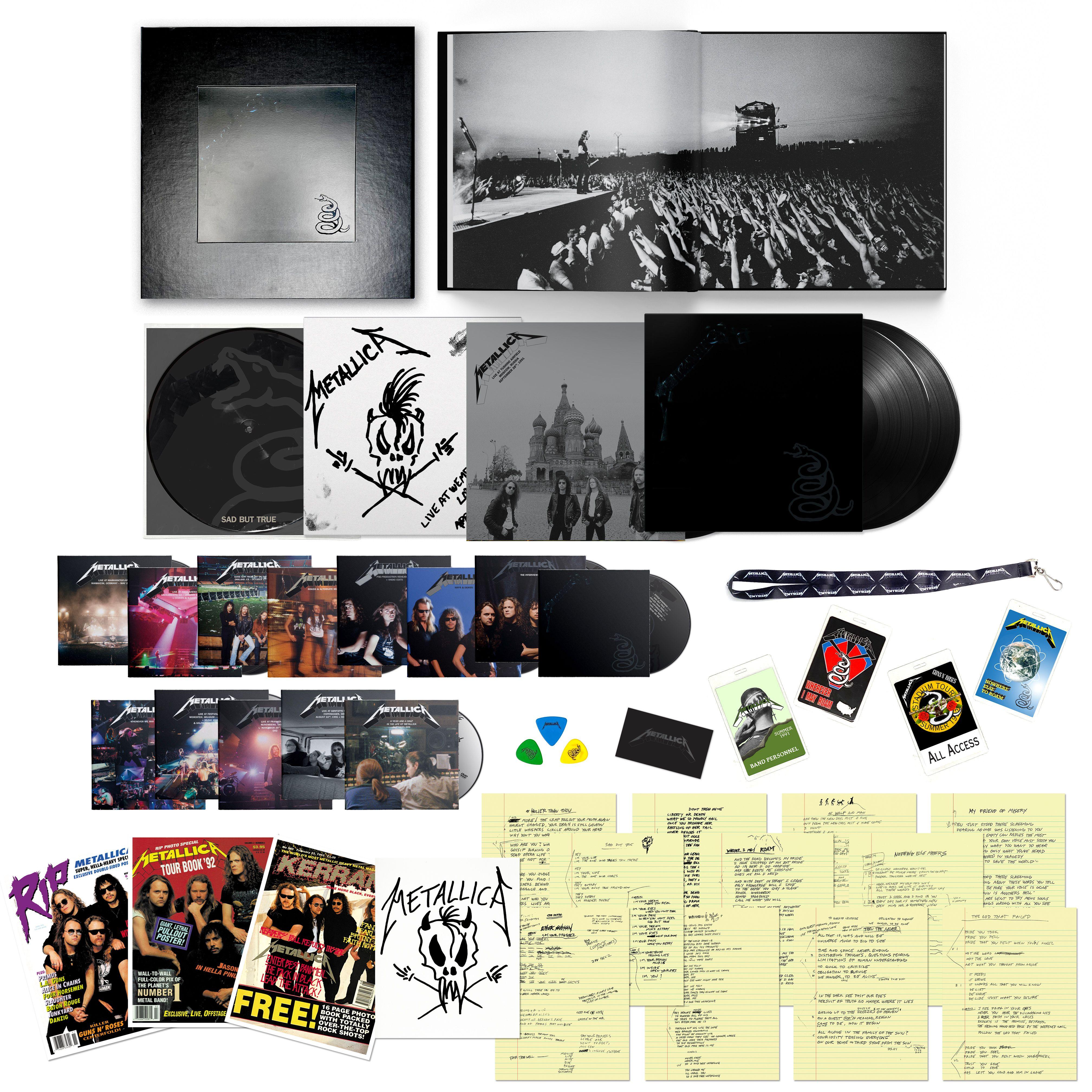 black-album-giant