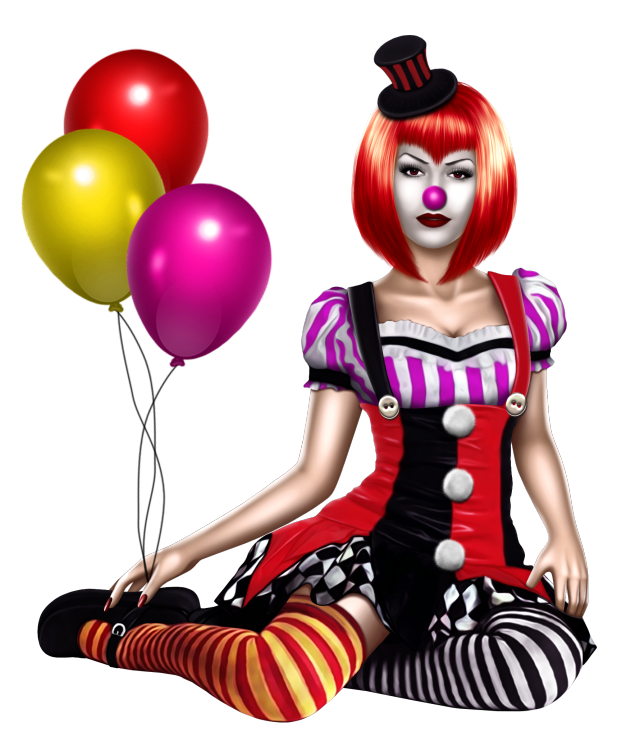 CLOWN-GIRL-2-1-md.png