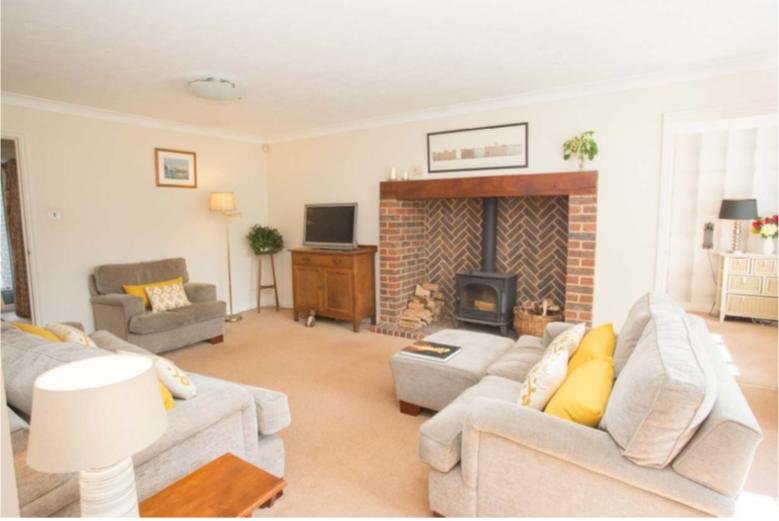 Living-Room-After-Jane-Lee-Interiors
