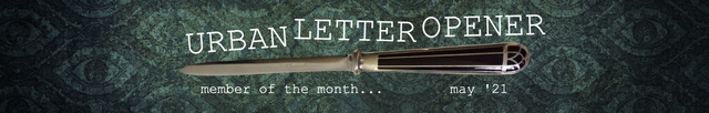 member-of-the-month-may-21