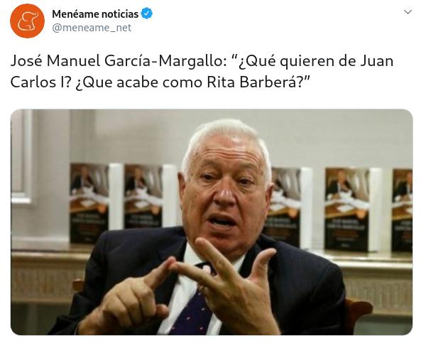 Costumbres Borbónicas : Juancar se dispara en un pie con una escopeta. - Página 3 Created-with-GIMP