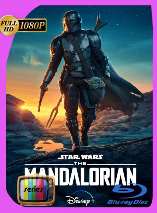 The Mandalorian (2019) Temporada 2 [06/08] DSNP WEB-DL [1080p] Latino [GoogleDrive] [zgnrips]