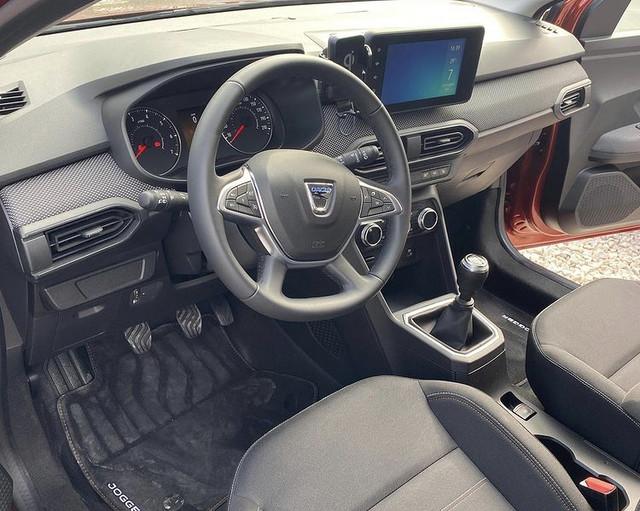 2022 - [Dacia] Jogger - Page 10 8-EDBA050-DDB2-4705-AD4-C-A7-CF843-B9-AC5