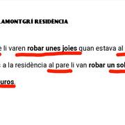 Residencia-Vilamontgri-Torroella