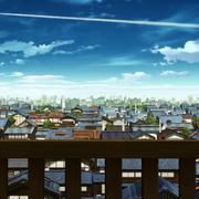 anime17001