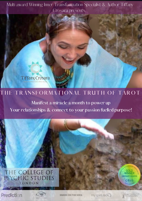 the-transformational-truth-of-taro