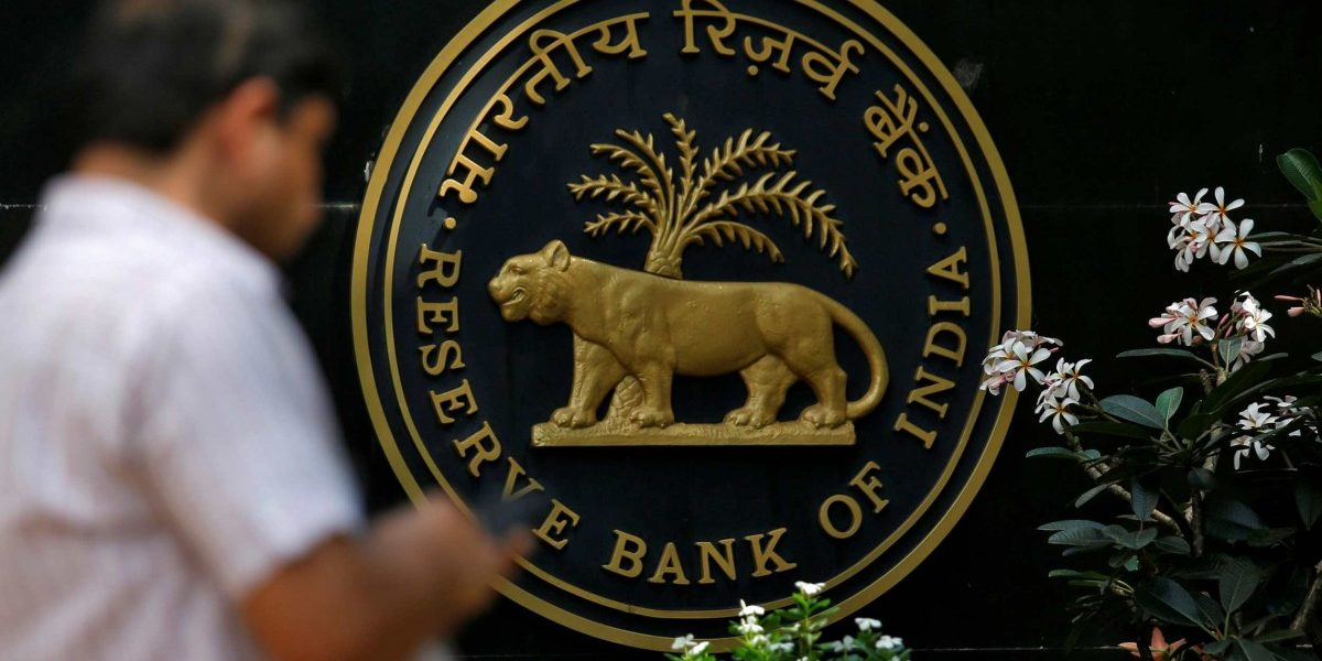 RBI prolongs the timeline for the advisory group to submit feedback to GoAs aiding RRA