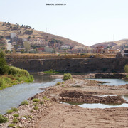 Ezek-River22