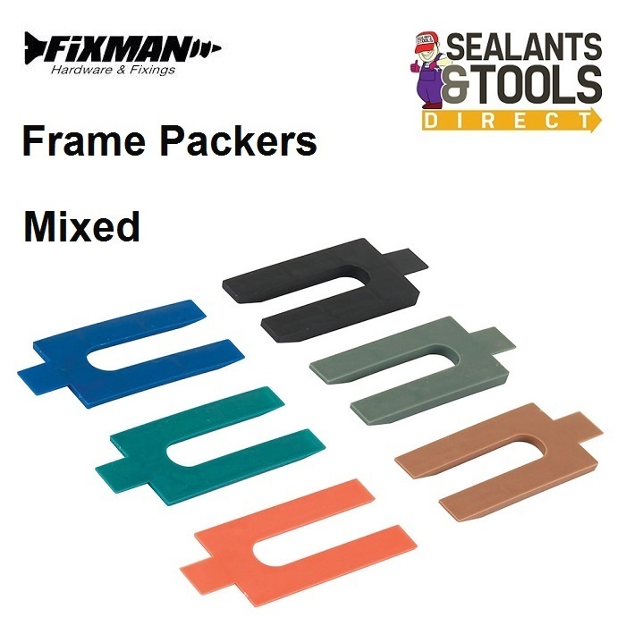 Fixman-Frame-and-Glazing-Packers-633499