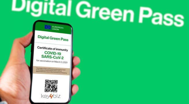 1619798755498-jpg-covid-la-regione-puglia-rilascia-il-green-pass-ecco-come-richiederlo