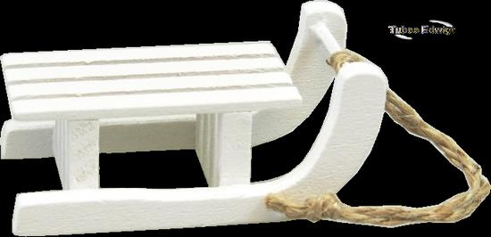 traineau-tiram-180